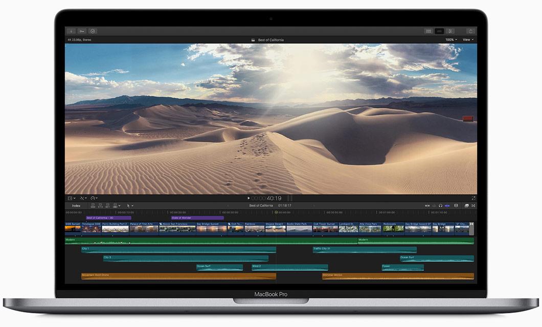 Fino a un milione per i bug di iPhone e Mac