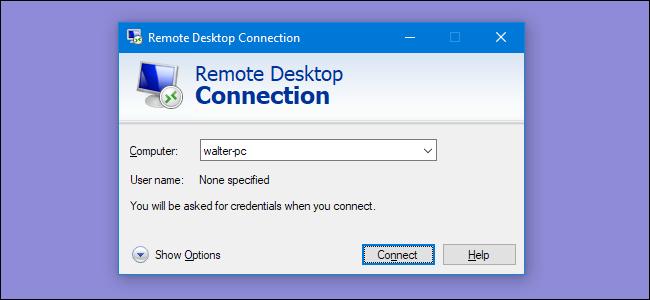 Windows: nuovi fix per Remote Desktop Services