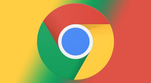 Google Chrome 77 sposta i link tra i device