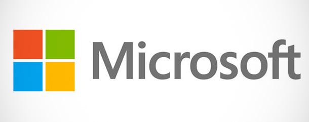 Microsoft compra jClarity per gli sviluppatori