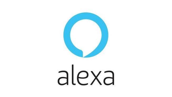 Alexa Answers: io chiedo, tu rispondi