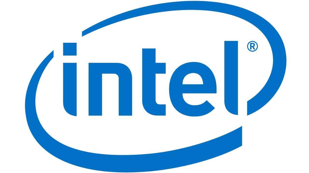 Covid-19, 50 milioni per la ricerca da Intel