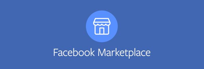 Facebook Marketplace nel mirino dell'antitrust UE