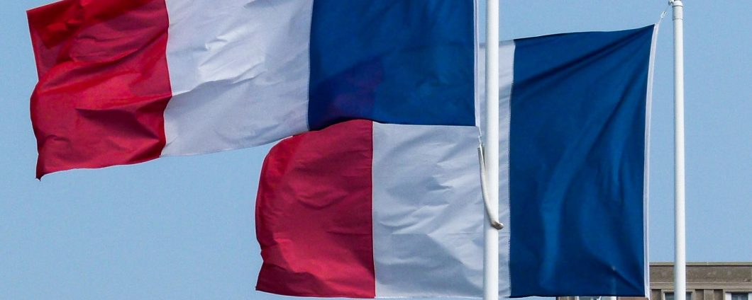 Francia: Google pagherà gli editori per le notizie
