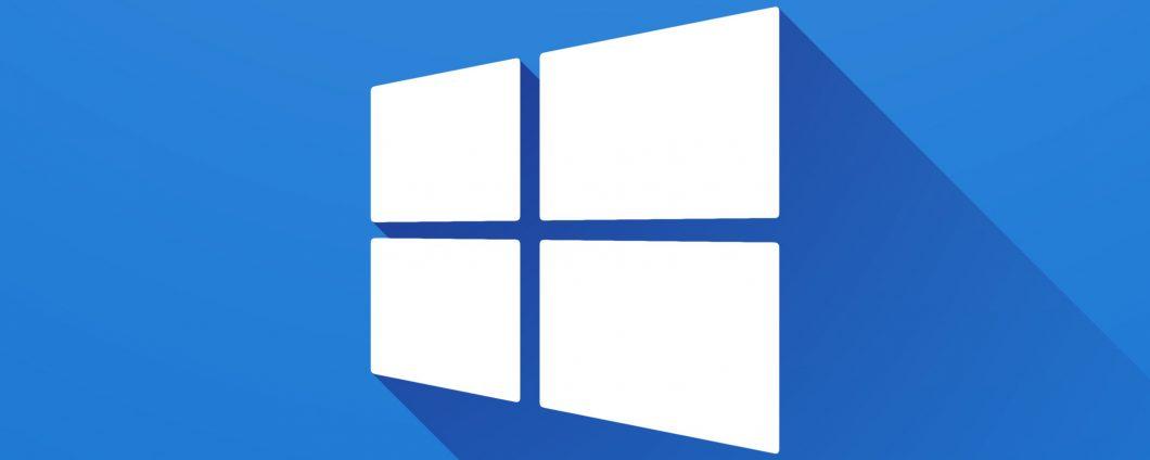 Linux accessibile da Esplora file in Windows 10