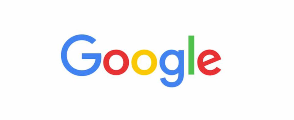 Google, più attenzione alla telemedicina nelle SERP