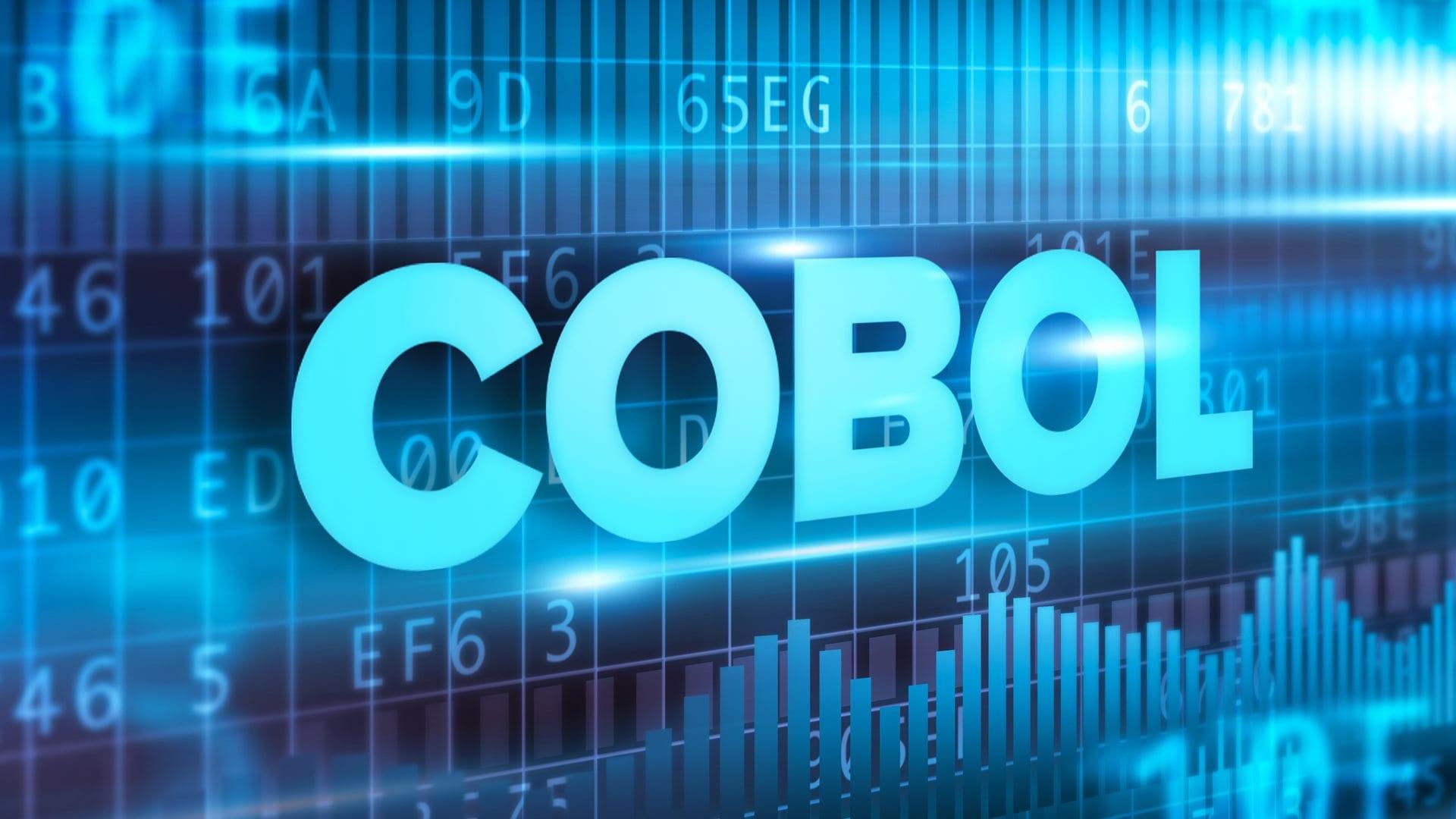 USA: improvvisamente torna di moda il COBOL