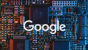 Whitechapel, il chip Google per Pixel e Chromebook?