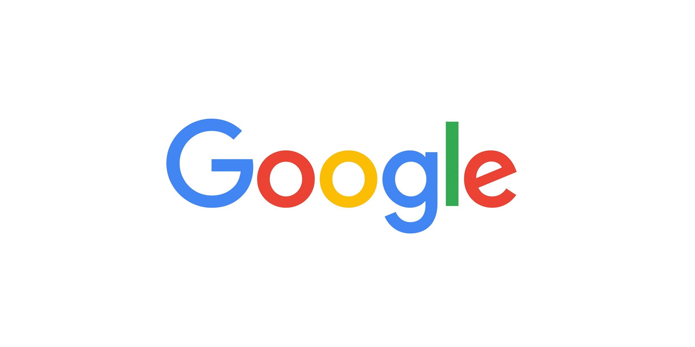 Google rallenta le assunzioni
