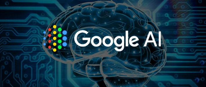 Google: quando l'IA si scontra con il mondo reale