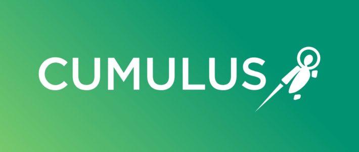 Cumulus Networks è la nuova acquisizione di NVIDIA