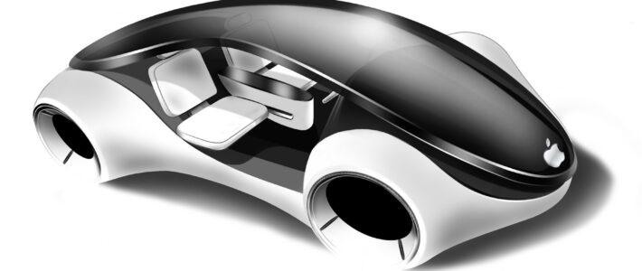 Apple iCar: ritornano le indiscrezioni sul Project Titan di Cupertino