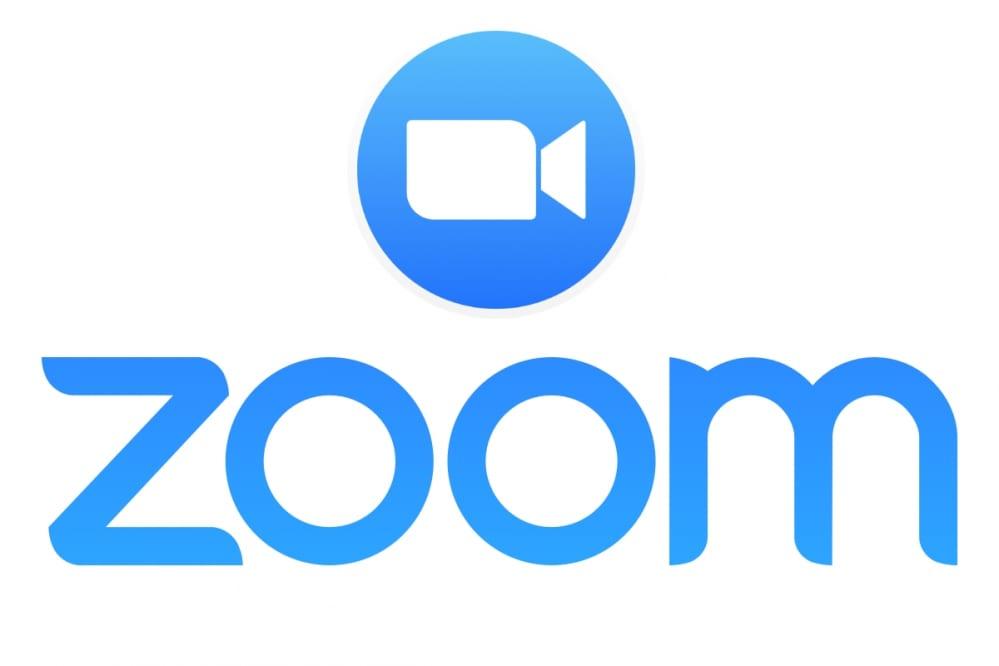 Zoom: nuovi ban da Google e dal Senato USA