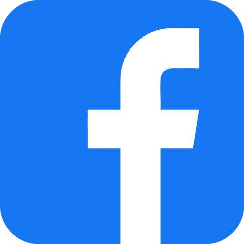 Facebook Campus, un ritorno alle origini