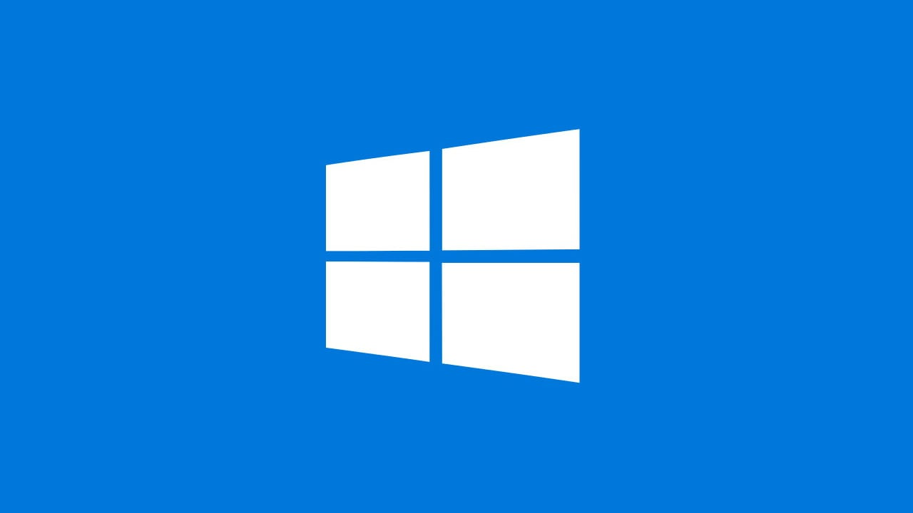 Supporto fino a novembre 2020 per Windows 10 1809