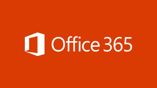 Microsoft avverte gli utenti Office 365