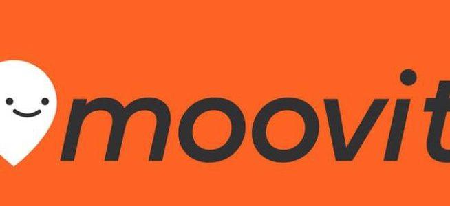 Intel conferma l'acquisizione di Moovit per 900M