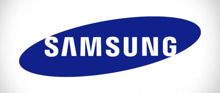 Le scuse di Jay Y Lee e il futuro di Samsung